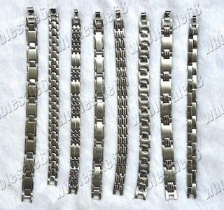 Jewelry & Watches  Wholesale Lots  Charms, Charm Bracelets