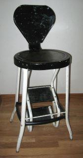 kitchen step stools in Home & Garden