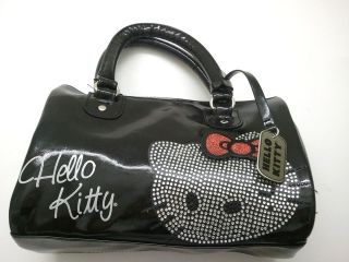 hello kitty hobo bags in Womens Handbags & Bags