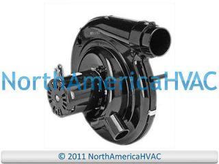 ICP Heil Tempstar Furnace Inducer Motor 1000814 HQ1000814FA 44313 1