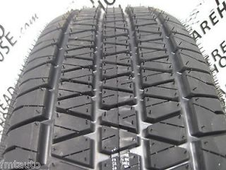 ford explorer tires in Wheel + Tire Packages