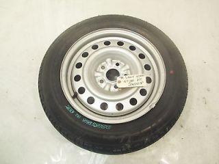 lexus spare tire in Wheels, Tires & Parts