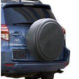toyota rav4 tire cover in Wheels, Tires & Parts