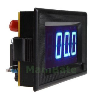 200 amp meter in Electrical Equipment & Tools
