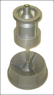 bubble wheel balancer in Tire Changers/Wheel Balancers