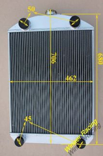 FORD MODEL A TRUCK/PICKUP W/FLATHEAD ENGINE 1930 1931 ALUMINUM