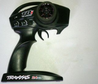 traxxas 2.4ghz radio in Cars, Trucks & Motorcycles