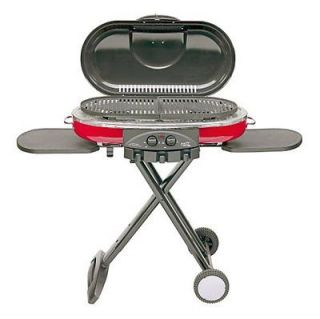 Coleman 9949 750 Road Trip Grill LXE