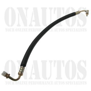 Ford Falcon EF EL High Pressure Power Steering Hose 6 Cylinder models