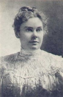 Lizzie Borden   True Crime creepy horror Halloween T shirt