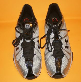 under armour shoes 14 in Clothing, Shoes & Accessories