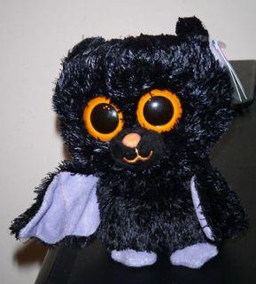 Beanie Babies beanie baby bats