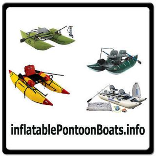 Pontoon Boats.info ONLINE WEB DOMAIN FOR SALE/FISHING/USED MARKET