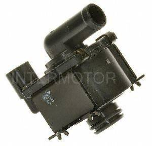 Products CP414 Vapor Canister Purge Solenoid (Fits Honda Accord 1998
