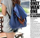 Backpacks,cute backpacks for college girls,Cute College Girl
