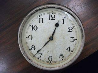 english wall clocks
