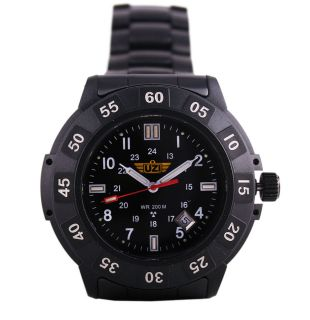 uzi watches in Jewelry & Watches