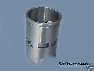 yamaha jet ski engine in Parts & Accessories