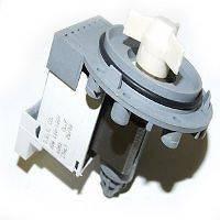 LG Plaset washer water pump Motor 5214FR3188G