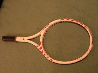 Kneissl White Star #2 (GTX Pro T Lendl) Tennis Racquet good cond RARE