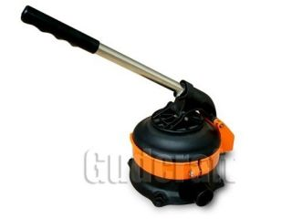 NEW WATER PUMP HAND PUMP HEAVY DUTY MANUAL HAND BILGE