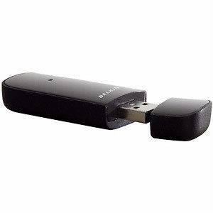 belkin wireless usb adapter in USB Wi Fi Adapters/Dongles