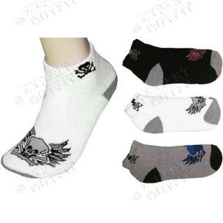 mens toe socks in Socks