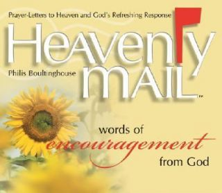Words of Encouragement from God Prayers Letters to Heaven and Gods