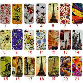 wholesale iphone cases in Cell Phone Accessories