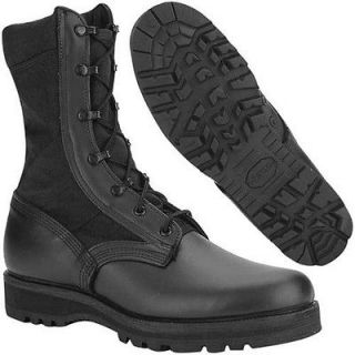 altama jungle boots in Mens Shoes
