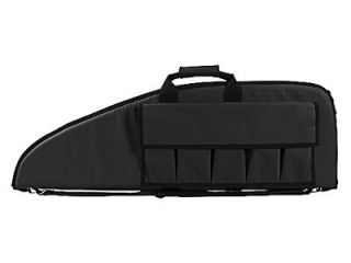 Case 40 Fits Hi Point 4095 9mm .40 .45 Carbine Mossberg Tactical 22