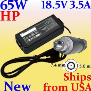hp g62 charger in Laptop Power Adapters/Chargers
