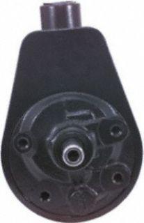 Cardone Industries 20 7879 Power Steering Pump