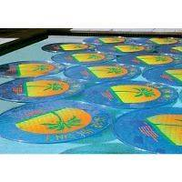 Solar Sun Ring Pool Spa Heater Cover Blanket 28 pool