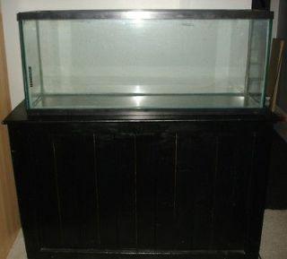 Cheap 55 gallon aquarium stand for Cheap 55 gallon fish tank