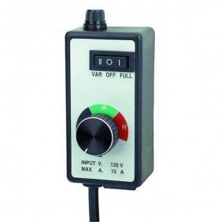Electrical Testers, electrical test meters, electrical test equipment