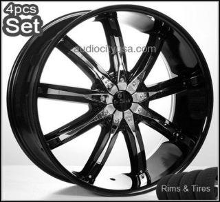 22 5 or 6LUG Wheels and Tires Escalade,Chevy,Rims,H3,Silverado,Yukon