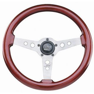 Newly listed 1969 1993 Buick Skylark GS GRANT WOOD STEERING WHEEL