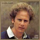Angel Clare by Art Garfunkel CD, Aug 1986, Columbia USA