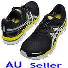 Asics GT 2120 Mens Running Shoes US Sz 6 5D Eur 37 5