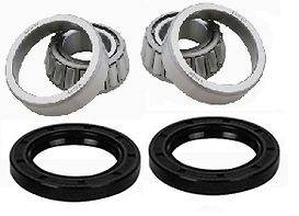 Polaris Trail Boss 250 4x4 ATV Front Strut Bearing Kit 1991 1993