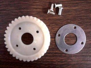 Club Car balance shaft repair kit New for KF82 engine 1984 1991