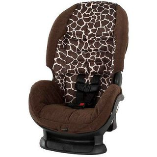 NEW Cosco Toddler Child Kids Baby Infant Convertible Car Safety Seat