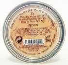MOYEN (same as MEDIUM) SPF15 Mineral Foundation Makeup 2g Sealed