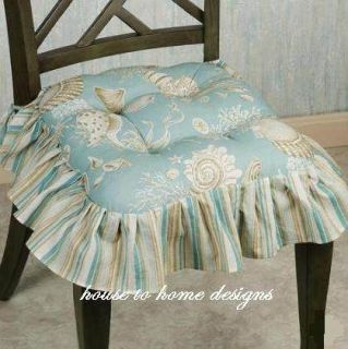 kitchen chair pads french country on popscreen