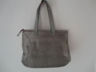 max mara bag in Handbags & Purses