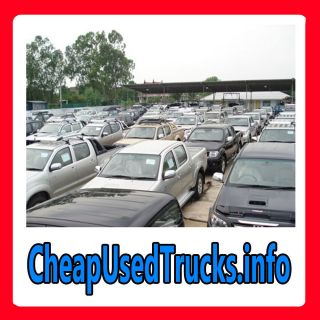 Cheap Used Trucks.info WEB DOMAIN FOR SALE/VEHICLE/CAR/AUTO/DEALER