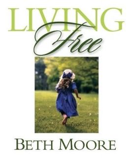 Free Learning To Pray Gods Word Study Guide by Beth Moore Paperback
