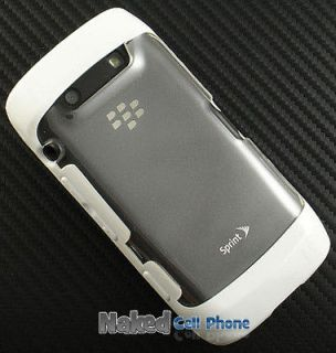 blackberry torch 9850 cases in Cases, Covers & Skins