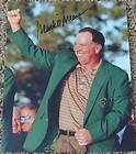 Ultimate PGA Tour Book Trivia Mark Cubbedge Paperback 2005